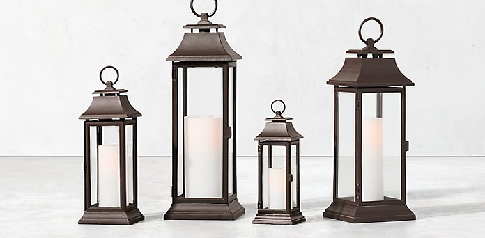 Lantern collections rh lantern collection aloadofball Image collections