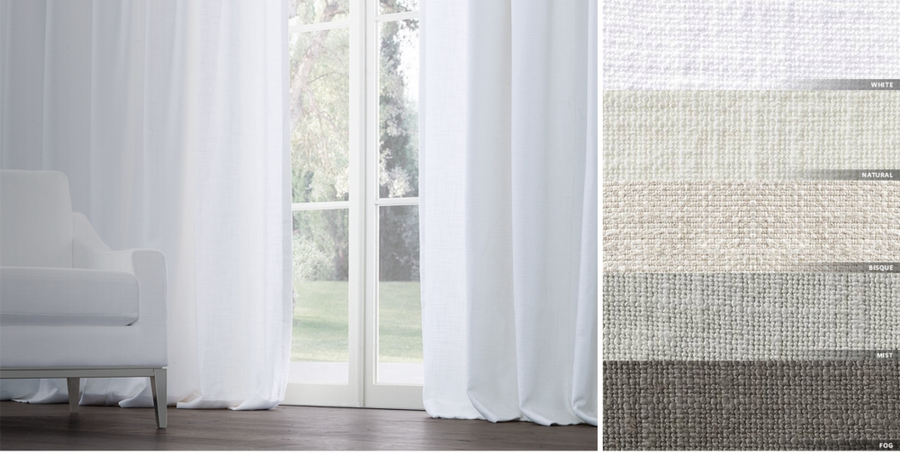 smocked greenite l curtains eulanguagesnet