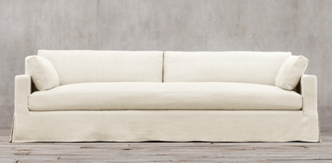sc 1 st  Restoration Hardware : restoration hardware sectional sofas - Sectionals, Sofas & Couches