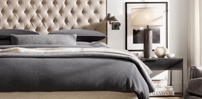 Delightful Queen Beds Starting At $2895 Regular / $2171 Member