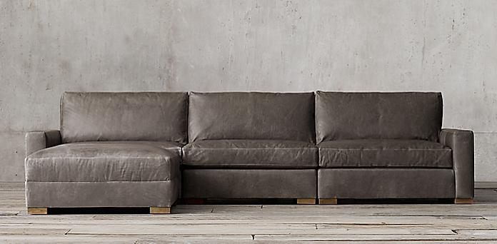 maxwell modular collection | rh, Terrassen deko