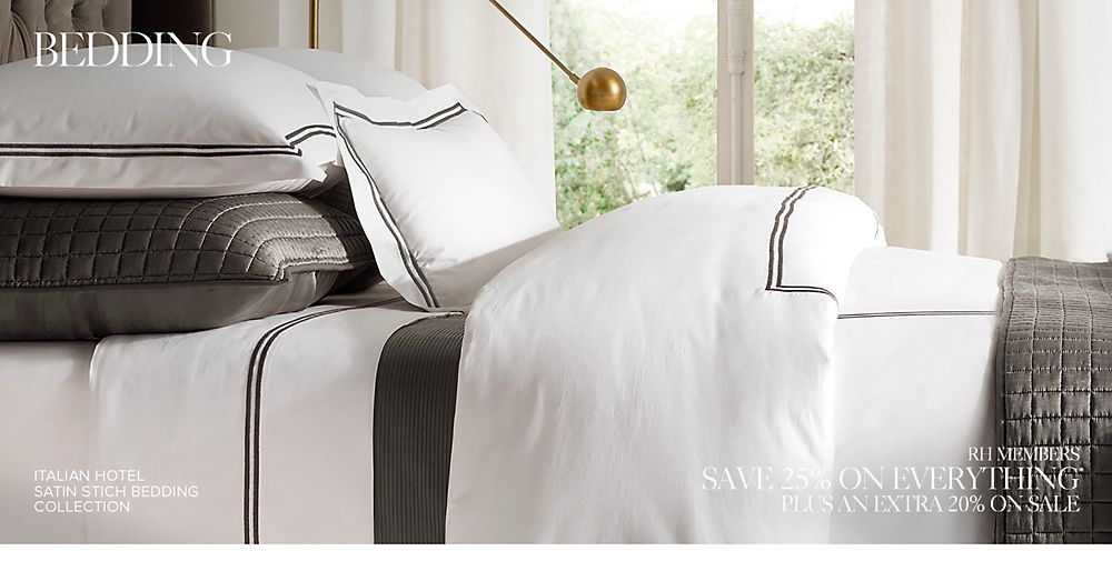 Shop Holiday Bedding
