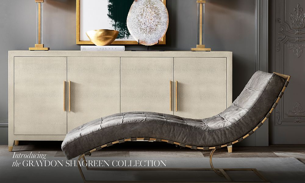 Graydon Shagreen Bedroom House Hp Slide 9 Rh