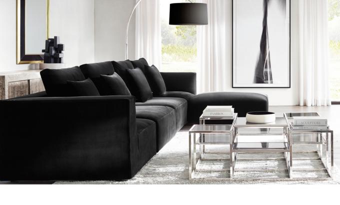 Klaus sofa www resnooze com