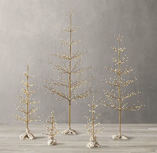 special holiday savings limited time only northern lights starlit tree collection