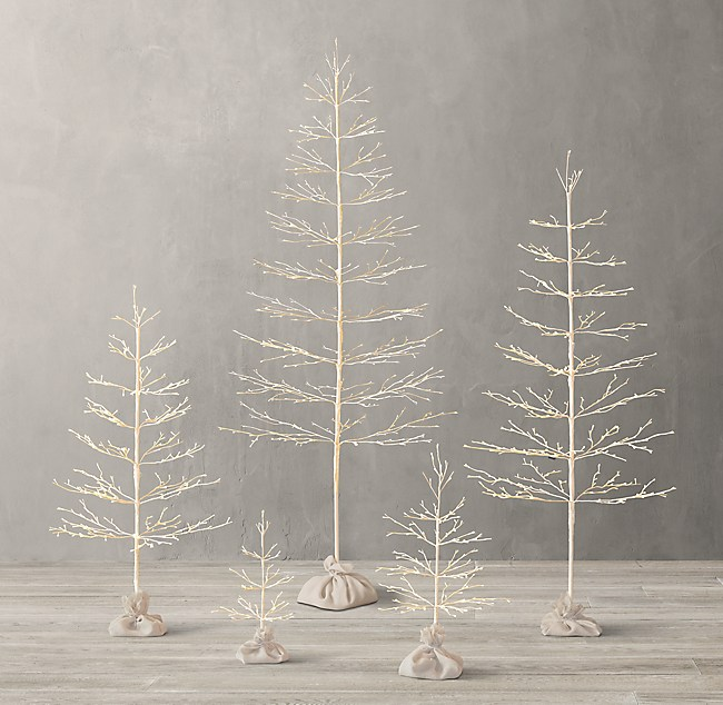 special holiday savings limited time only starlit tree collection