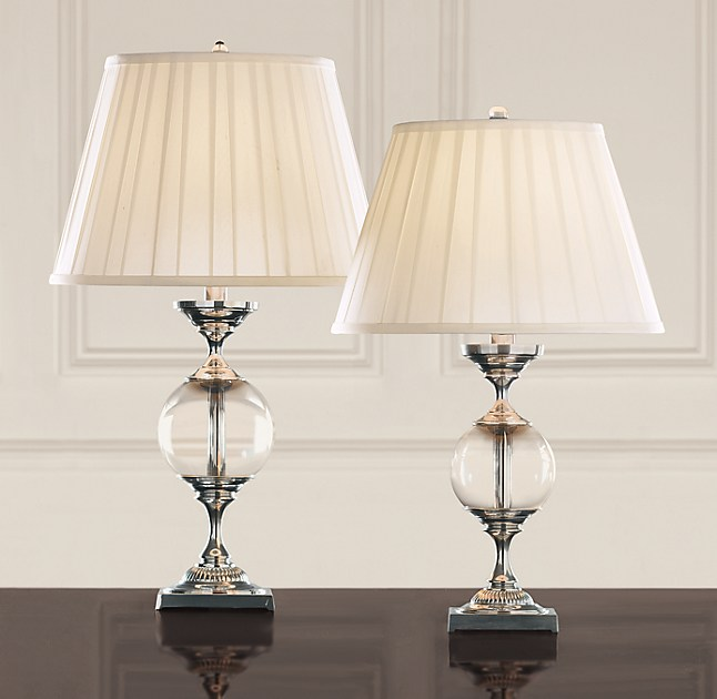 rhbc product aged lourdes lamp with alt crystal mini l catalog jsp pewter table ball pd shade