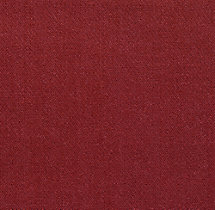 Brunswick Parsons Billiards Table Cloth Swatch - McIntosh