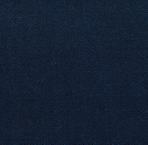 Brunswick Parsons Billiards Table Cloth Swatch - Midnight Blue
