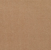 Brunswick Parsons Billiards Table Cloth Swatch - Sahara