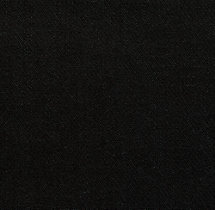 Brunswick Parsons Billiards Table Cloth Swatch - Ebony