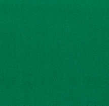 Brunswick Parsons Billiards Table Cloth Swatch - Green