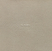 Graydon Shagreen Collection Shagreen Swatches