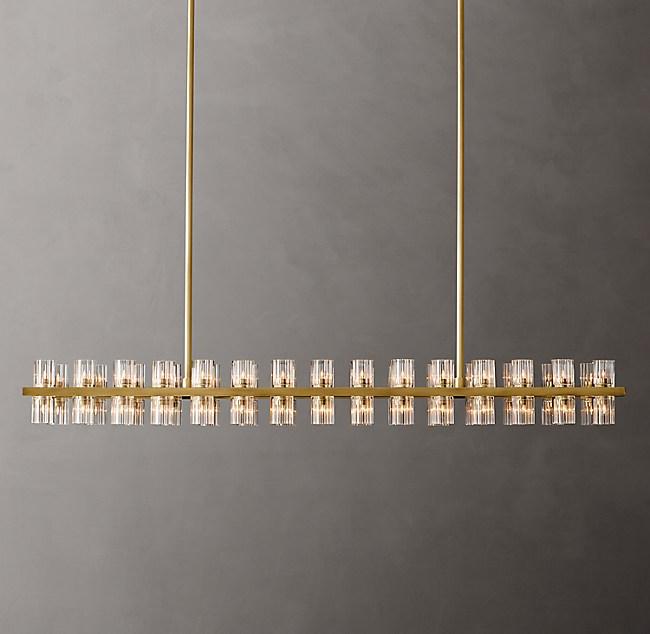lighting wonderful light white background fixtures marvellous traditonal chandelier chandeliers linear pendant box corp
