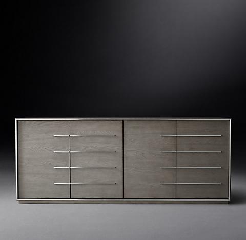 Modern Sideboard all sideboards rh modern