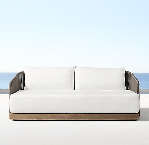 68 Havana Sofa