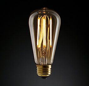Inspirational Curio Cabinet Light Bulbs