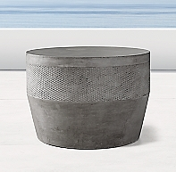 Cosimo Side Table