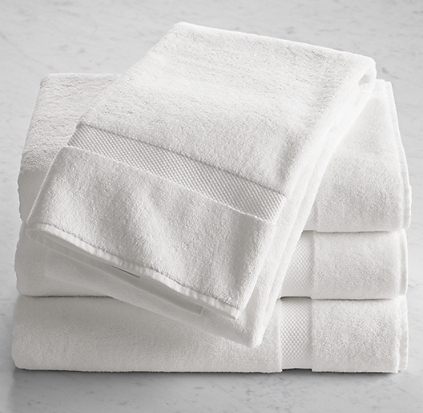 802 Gram Turkish Bath Towel