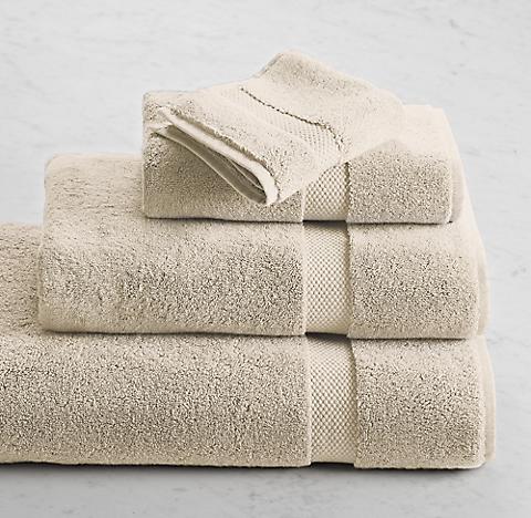802 Gram Turkish Towel Collection Rh