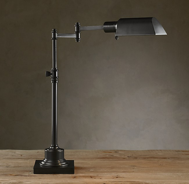 Task table lamp library task table lamp mozeypictures Gallery