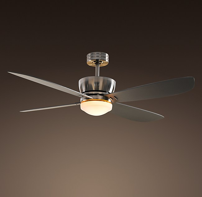 Axis ceiling fan aloadofball Choice Image