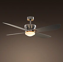 Axis Ceiling Fan