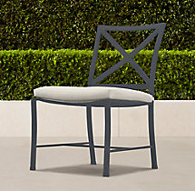 Carmel Side Chair