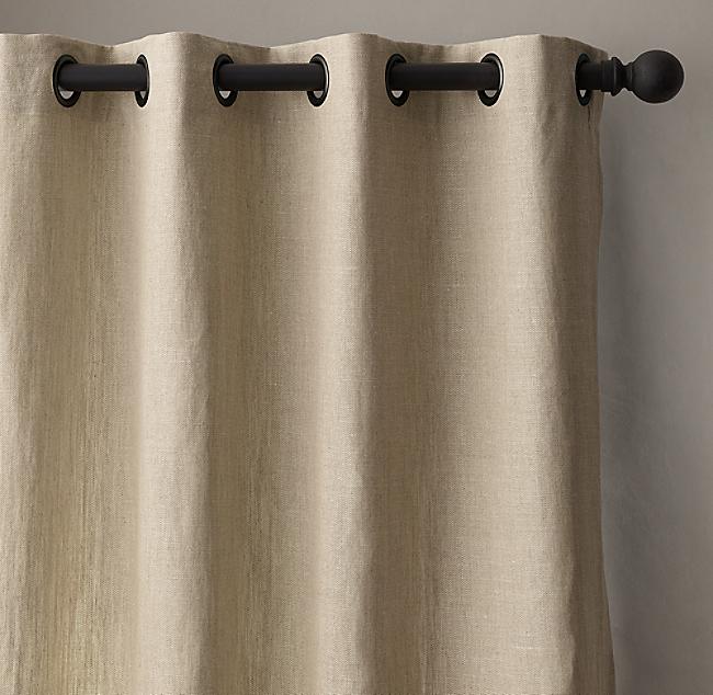 10m X 0 53m Pvc Waterproof Plain Imitation Linen Texture Straw Wallpaper Wall Sticker Decoration Home