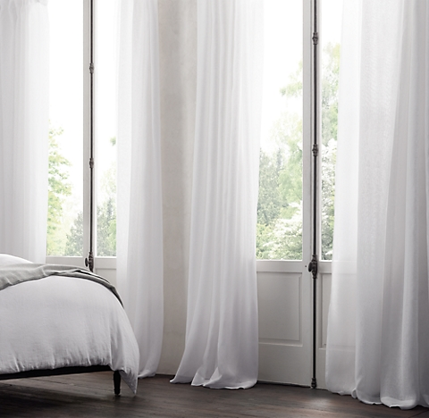 All Stocked Drapery By Fabric