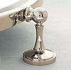 Chatham Oval Pivot Mirror