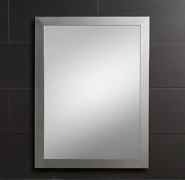 Contemporary Wall Mirror wall mirror