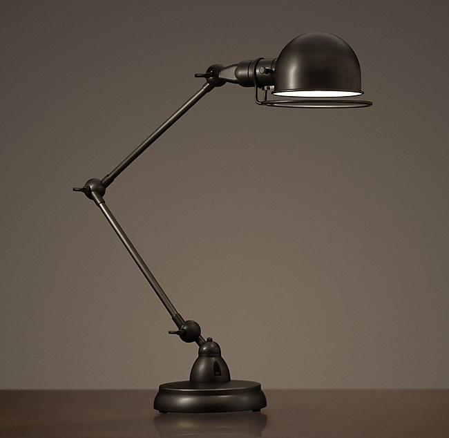 Task table lamp atelier task table lamp aloadofball Gallery