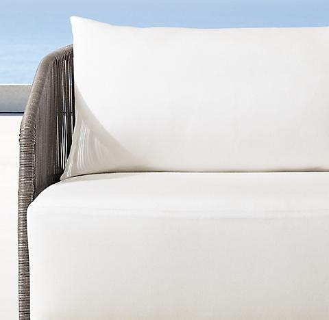 Replacement Cushions Rh Modern