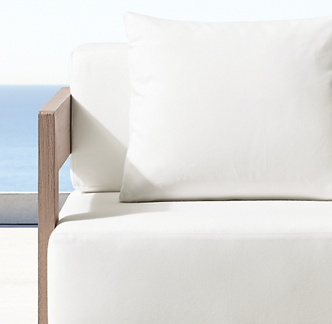 Replacement Cushions Rh