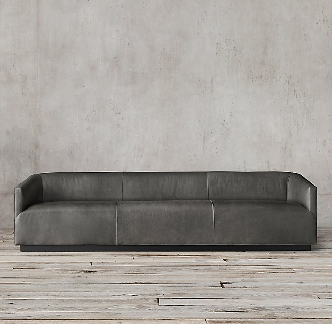 Contemporary prod E F XBC ReBG Contemporary - Awesome 1950s sofa Bed HD