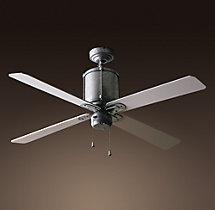 Ceiling Fan:Industry Ceiling Fan,Lighting
