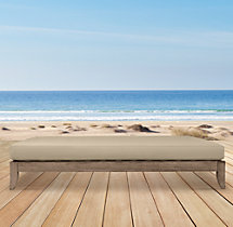 Santa Barbara Daybed Cushion