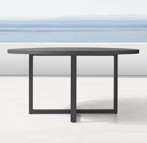 Dining Tables RH Modern