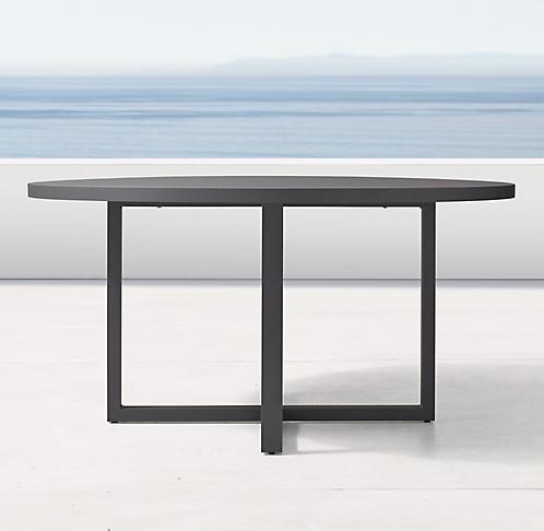Dining Tables RH Modern - Restoration hardware modern dining table