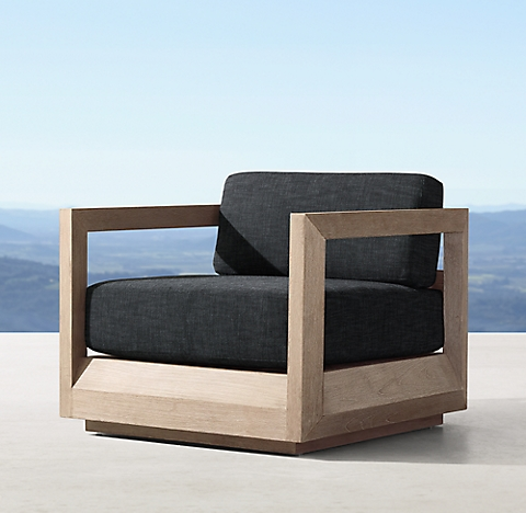 Incredible Furniture Covers Rh Caraccident5 Cool Chair Designs And Ideas Caraccident5Info