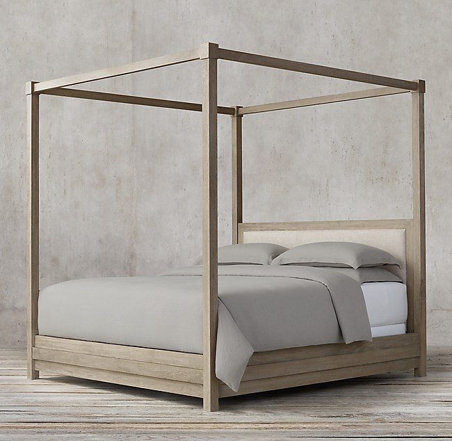 regular queen bed frames lulea canada frame jysk canopy