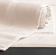 802-Gram Turkish Bath Mat