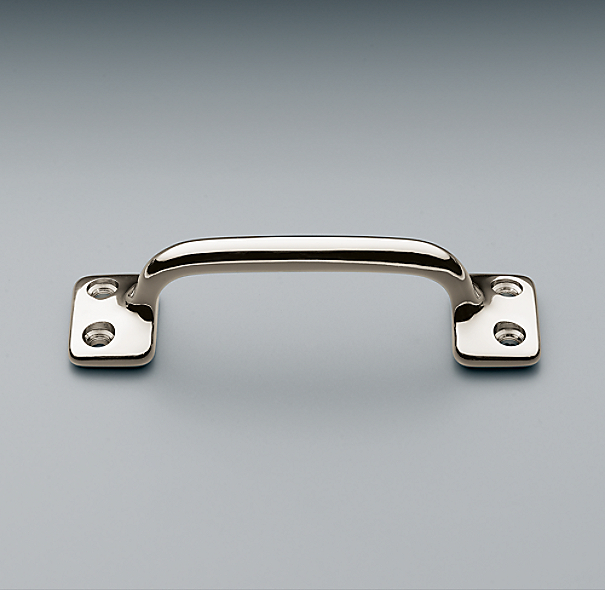 Kitchen Cabinet Handles Restoration Hardware