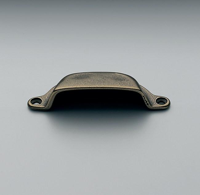 Dakota Cup Pull