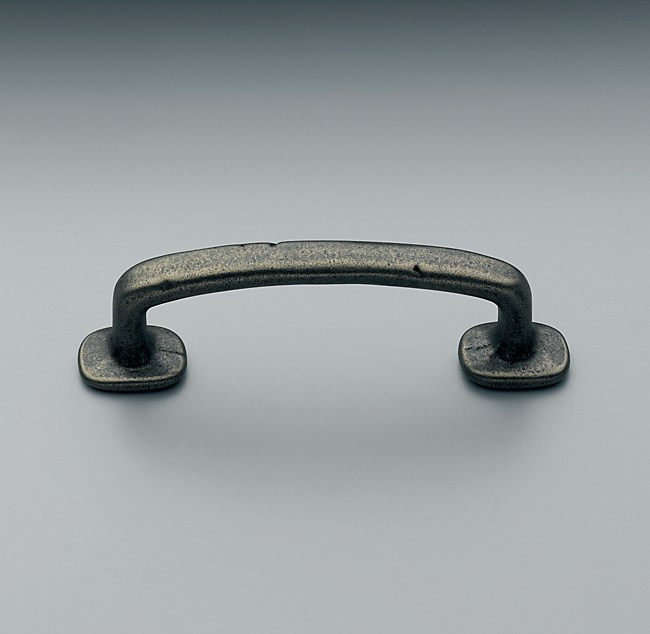 Wire Pull