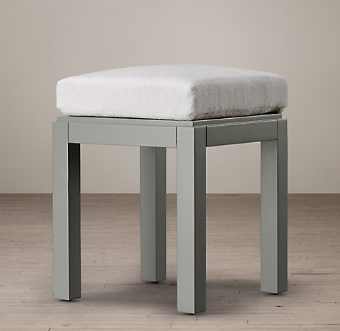 Surprising Stools Rh Evergreenethics Interior Chair Design Evergreenethicsorg