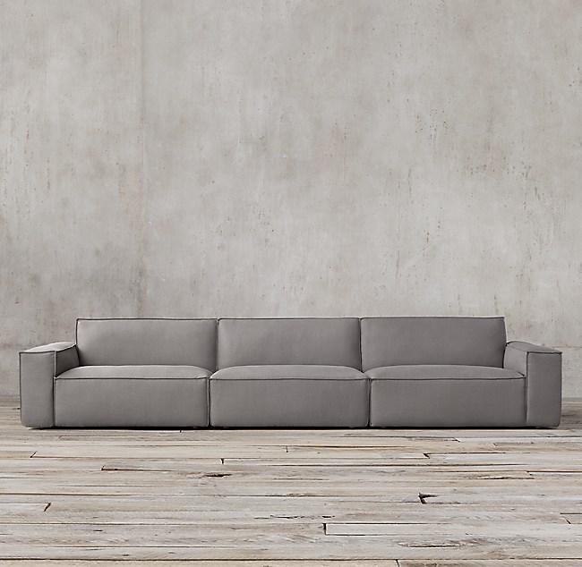 Como Modular Sofa