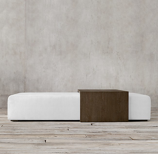 Lovely prod E F CC Fresh - Amazing soft coffee table New Design