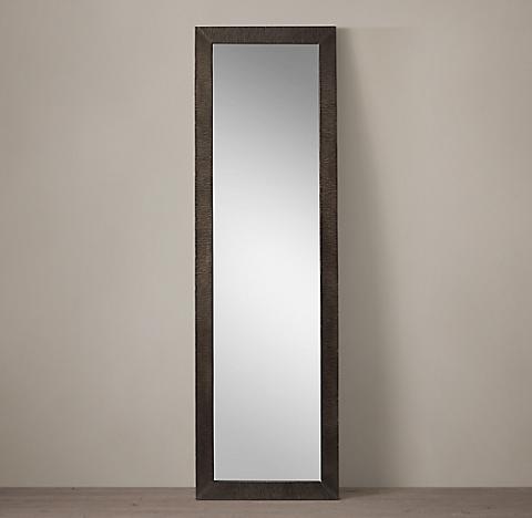 All Mirrors | RH
